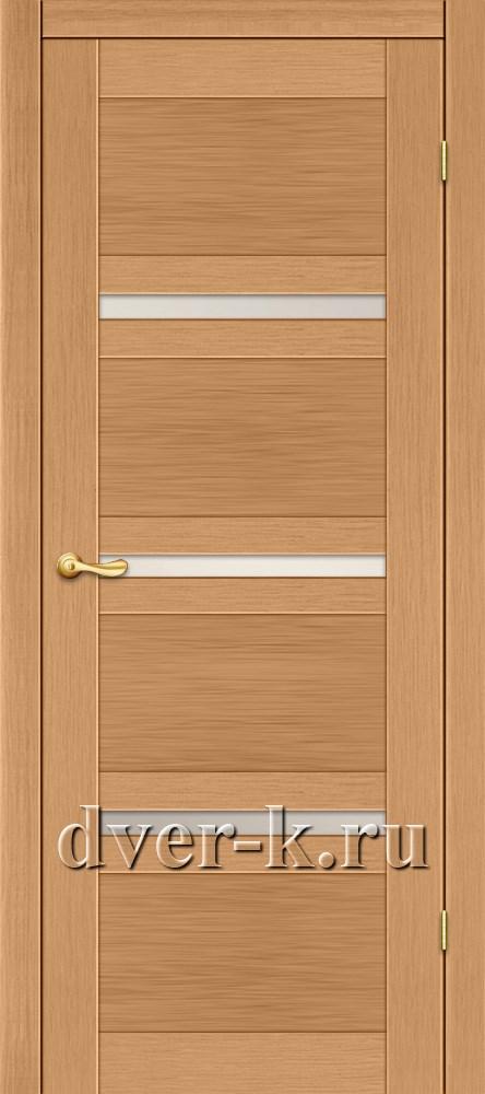 Дверь диана г анегри