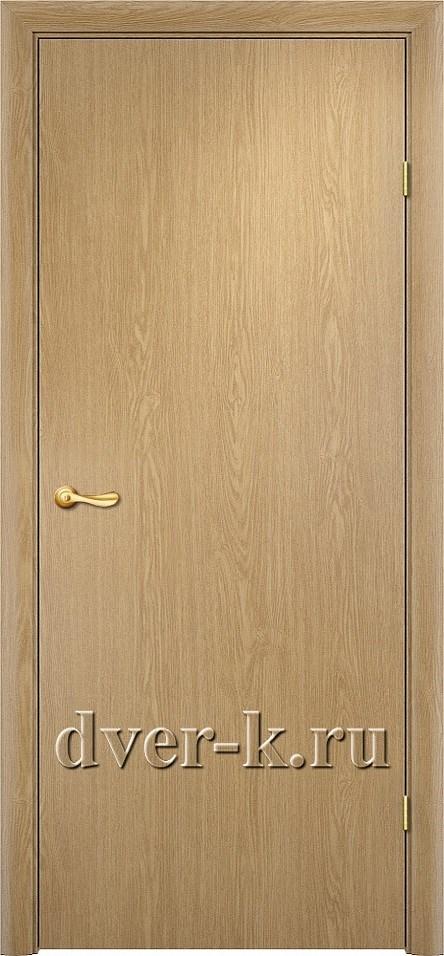 Где купить двери со звукоизоляцией недорого?